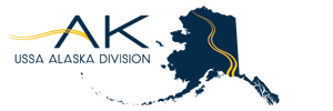 USSA Alaska Division – Alpine Competition Committee