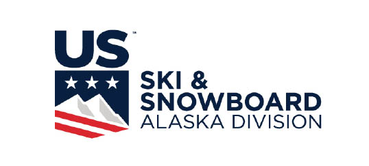 Alaska Division - Alpine Competition Committee